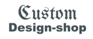 Custom-Design.shop