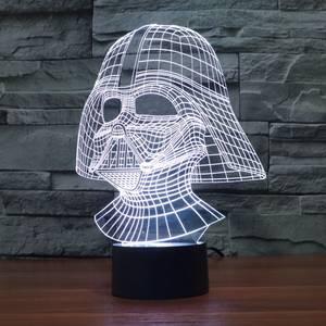 Bilde av Star Wars Darth Vader